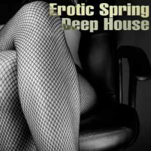 VA - Erotic Spring Deep House
