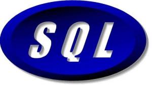 SQL Dynamite 2.1.5.0 [En]