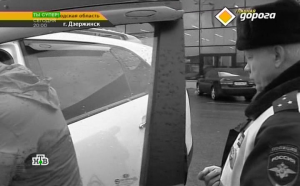 Главная дорога (эфир от 27.05.2017)