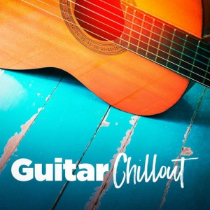 VA - Guitar Chillout
