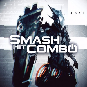 Smash Hit Combo - L33T (Deluxe Edition)