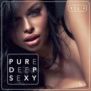 VA - Pure Deep Sexy Vol 4