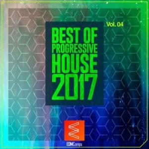 VA - Best Of Progressive House Vol.04