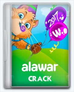 Alawar unwrapper 1. 5 скачать торрент.
