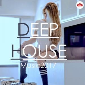 VA - Deep House Music