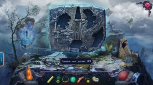 The Forgotten Fairytales. The Spectra World