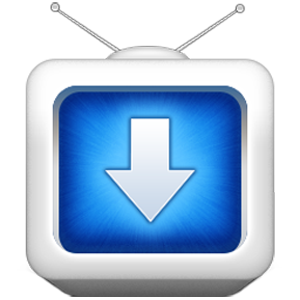 Wise Video Player 1.15.28 RePack (& Portable) by ZVSRus [Ru/En]