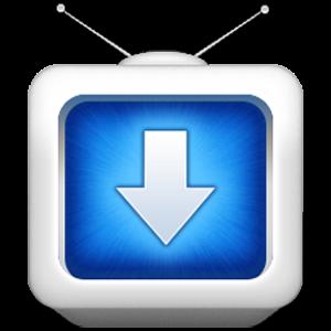 Wise Video Player 1.15.28 RePack (& Portable) by ZVSRus [Ru/En]