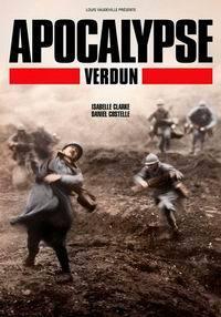 NG. Апокалипсис Первой мировой: Верден
