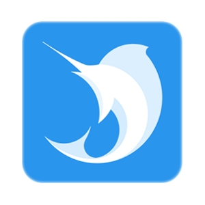Qiyu Swordfish Browser 2.1.1.0 + Portable [En/Cn]