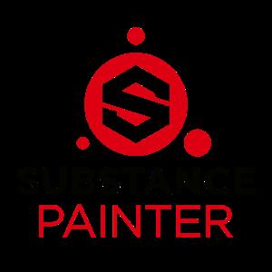 Substance Painter 2.6.1 Build 1589 (x64) [En]
