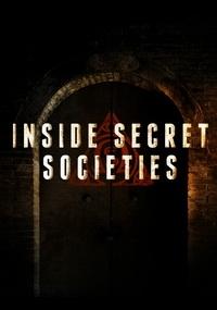 История тайных обществ. На тёмной стороне