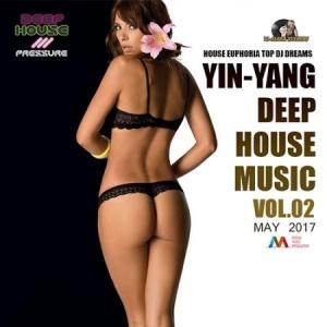 VA - Yin-Yang Deep House Music Vol.02