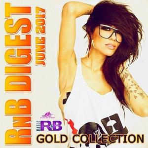 VA - RnB Digest June Collection