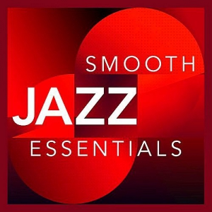 VA - Smooth Jazz Essentials