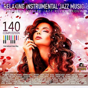 VA - Relaxing Instrumental Jazz Music