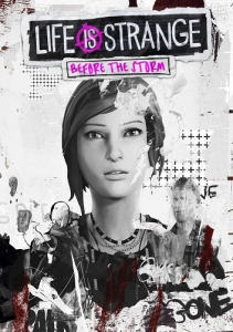 Life is Strange: Before the Storm [Episode 1-2]
