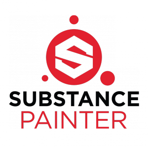 Allegorithmic Substance Painter 2.6.1 build 1589 (Linux) [x64] (rpm)
