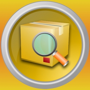 TrackChecker 1.0.13.455 + Portable [Multi/Ru]