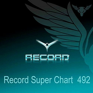 VA - Record Super Chart #492