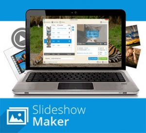 Icecream Slideshow Maker PRO 2.64 RePack (& Portable) by ZVSRus [Ru/En]