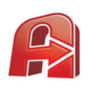 Ammyy Admin Free 3.6 Portable [Multi/Ru]