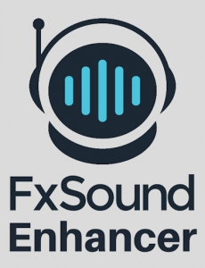 FxSound Enhancer 13.018 RePack by KpoJIuK [Ru/En]