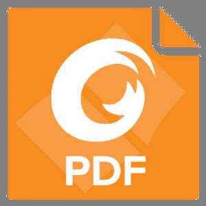 Foxit Reader 11.0.1.49938 [Ru/En]