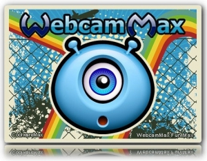WebcamMax 8.0.6.2 MultiLanguage+RU Portable