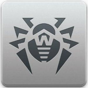 Dr.Web Security Space 11.0.5.7100 [Multi/Ru]