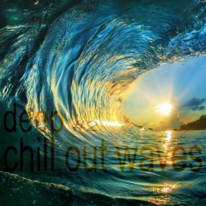 VA - Deep Chill Out Waves Vol.2