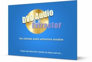 DVD Audio Extractor 7.5.0 RePack by вовава [En]