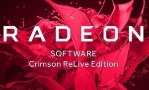 AMD Radeon Software Crimson ReLive Edition 17.11.1 WHQL [Multi/Ru]