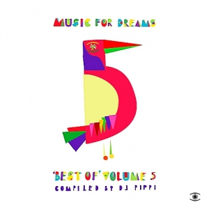 VA - Music For Dreams: Best Of Vol.5 (Compiled by DJ Pippi)