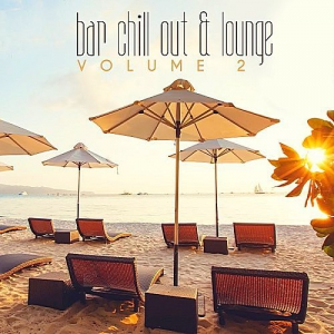 VA - Bar Chill out and Lounge Vol.02