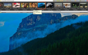 FastStone Image Viewer 6.4 RePack (& Portable) by KpoJIuK [Multi/Ru]