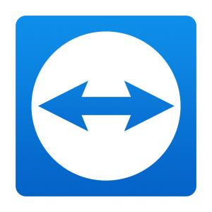 TeamViewer Free 12.0.88438 + Portable [Multi/Ru]