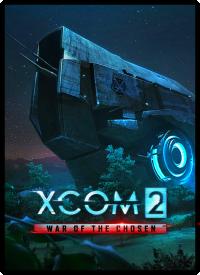 XCOM 2: War of the Chosen