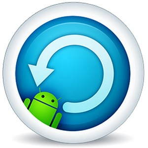Gihosoft Android Data Recovery 8.1.9 RePack by вовава [En]