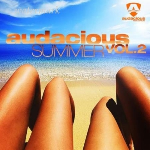 VA - Audacious Summer Vol. 2