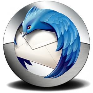 Mozilla Thunderbird 52.3.0 Final [Ru]