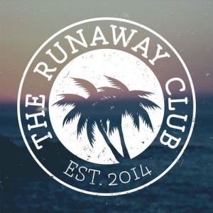 The Runaway Club - The Runaway Club