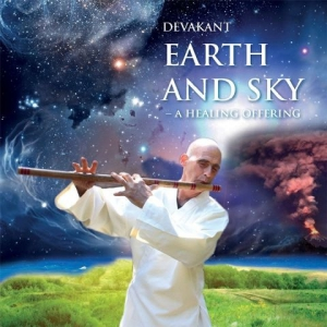 Devakant - Earth And Sky