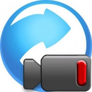 Any Video Converter Ultimate 7.1.0 RePack (& Portable) by elchupacabra [Multi/Ru]
