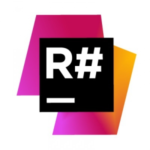 JetBrains ReSharper Ultimate 2017.3.2 [En]