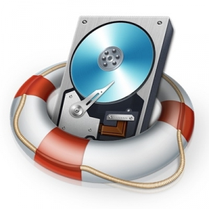 Wondershare Data Recovery 6.6.0.21 RePack (& Portable) by TryRooM [Multi/Ru]