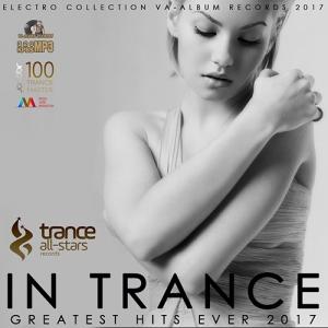 VA - In Trance: Greatest Hits Ever