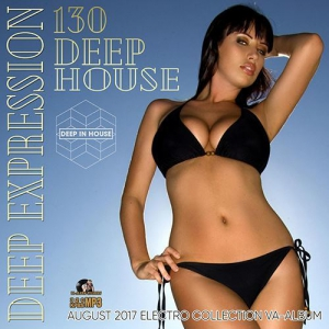 VA - Deep Expression In House