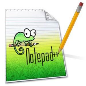 Notepad++ 7.8.9 Final + Portable [Multi/Ru]
