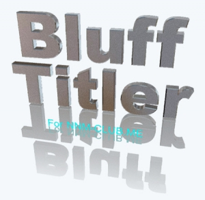 BluffTitler Ultimate 15.0.0.3 RePack (& Portable) by TryRooM [Multi/Ru]